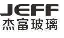 东莞市杰富乐天堂手机版下载科技有限公司