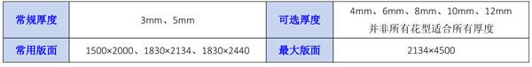 乐天堂手机版下载-乐天堂fun88的微博-乐天堂游戏生产