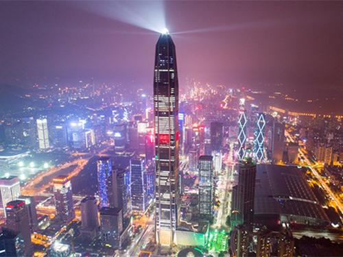 2019 深圳平安银行